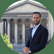 Maxence Jaward Knachlouf2