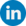 linkedin iBabs France