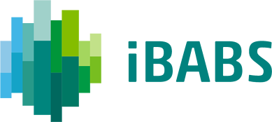iBabs_RGB_Color-1