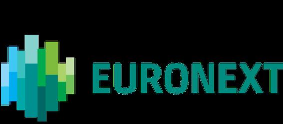 logo_euronext-1